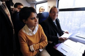 najat-vallaud-belkacem-francois-hollande