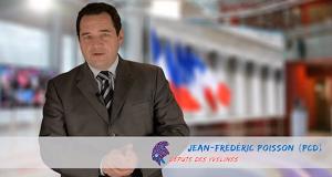 [Vidéo] Appel du Président du PCD à manifester le 2 février