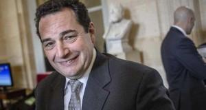 Ecoutes du Président Sarkozy, mensonges du gouvernement: article de Jean-Frédéric Poisson dans Valeurs actuelles