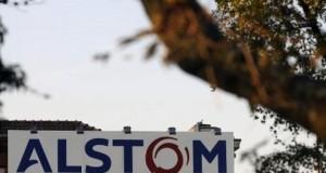 Jean-Frédéric POISSON, Président du PCD, demande à l'Etat d'entrer dans le capital d'Alstom, à titre temporaire et minoritaire