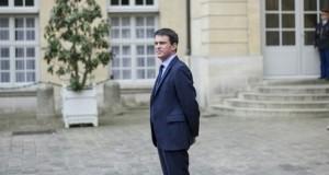 La nomination de Manuel Valls n'est pas la réponse aux problèmes des Français