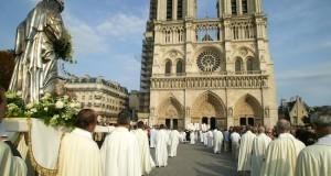 Fête du ramadan à l'Hôtel de Ville : des élus parisiens interpellent Anne Hidalgo