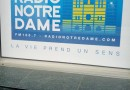 «Le programme de l'UMP peut-il s'écrire sans Sens Commun ?» – Radio Notre-Dame