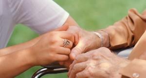 Loi sur le vieillissement : des mesurettes pour un sujet crucial