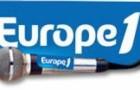 Christine Boutin sur Europe 1 – Retour de Nicolas Sarkozy