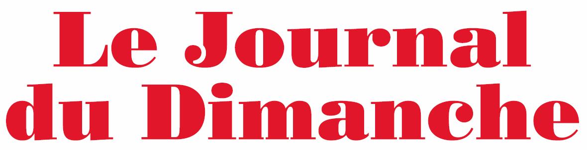 Mariage pour tous : Sarkozy l'a t-il dit ou pas ?