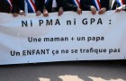 PMA : question écrite à Manuel Valls