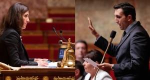 Condamnation de Julien Aubert, ou le retour de la police politique du PS!