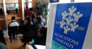 PLFSS 2015 : amendement sur les allocations familiales
