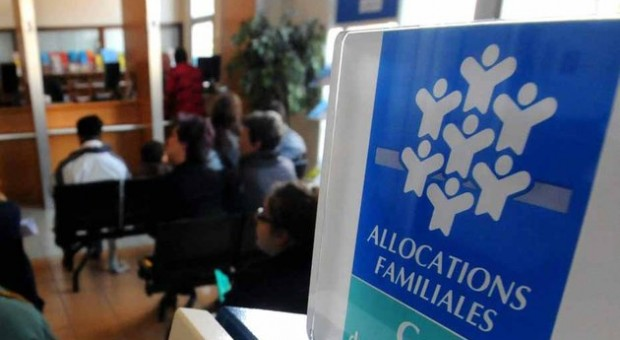 PLFSS 2015 : amendement sur les allocations familiales