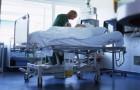 Soins palliatifs et politique : Jean-Frédéric Poisson pour Génèthique