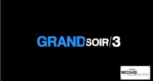 GPA, PMA : Jean-Frédéric Poisson au Grand Soir 3
