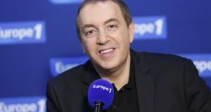 Allocations familiales : le Grand Direct sur Europe 1
