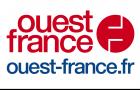 Ouest France : le PCD prépare les Régionales