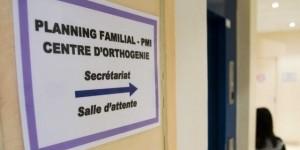 Jean-Frédéric Poisson : l'avortement n'est pas un droit fondamental