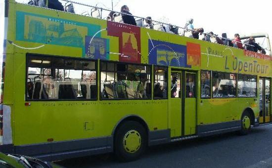 Non, les touristes ne partent pas à Londres ! Tribune de Franck Margain dans le Huffington Post
