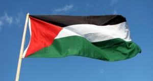 «Résolution sur la Palestine : je voterai contre» – Jean-Frédéric Poisson