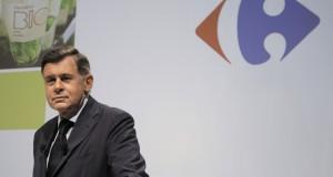 Assouplissement de la législation du travail dominical – Le PDG de Carrefour est contre, les commerçants et les élus locaux aussi !
