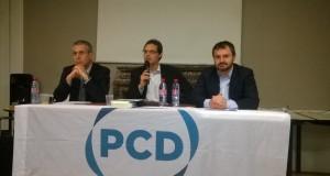 Quelle réponse politique aux menaces islamistes ? Conférence à Lyon le 2 février