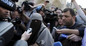 Charlie Hebdo : Xavier Lemoine et Jean-Frédéric Poisson sur Radio Notre-Dame