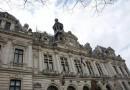 Cantonales dans le Morbihan : le PCD Bretagne soutient l'adjointe au maire de Vannes