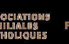 «France laïque, France chrétienne» : conférence AFC le 29 janvier à Versailles