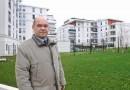 Xavier Lemoine dans Valeurs actuelles – Islamisme : « Il faut sortir du 'pas d'amalgame' »