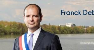 Conférence-débat le 24 mars à Argenteuil (95) – Intégration et citoyenneté : une autre voie pour la banlieue.