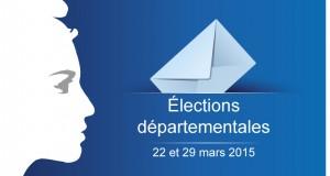 Elections départementales : le PCD est présent !