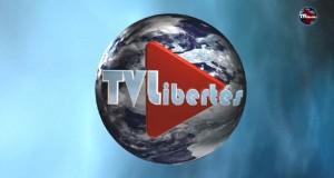 TV Libertés – Emission du 13 mars 2015