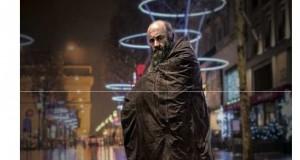 PCD Paris – Film «Au bord du Monde» le 7 avril à la mairie du 16ème.
