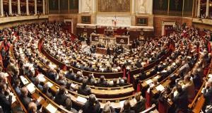 Pourquoi j'ai voté contre la loi Santé – Communiqué de presse de Jean-Frédéric Poisson