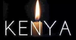Hommage aux étudiants Kényans morts parce-que chrétiens
