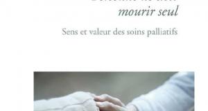 4 juin – Réunion sur la fin de vie à la mairie du XVIème arrondissement de Paris.