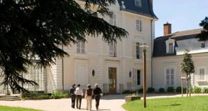 Elections régionales : rencontre du PCD Rhône-Alpes-Auvergne à Lyon le 6 juin !