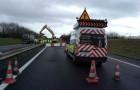 Projet de l'A831 bloqué en Vendée : «Une fois de plus, le gouvernement montre que l'emploi n'est pas sa priorité !»