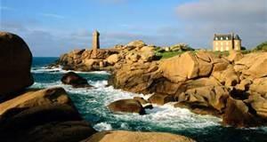 Les 17 juin et 30 juin : rencontres PCD en Bretagne !