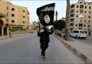 Radio Notre-Dame : «Comment lutter contre le financement de l'Etat islamique ?»
