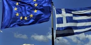 Référendum en Grèce : réactions du PCD