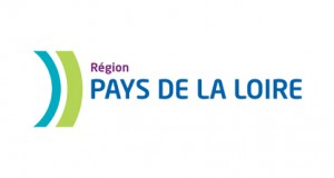Régionales Pays-de-la-Loire : «pour l'union, place aux actes»