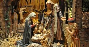 Crèches de Noël interdites dans les mairies ? Intervention de Franck Margain sur RMC