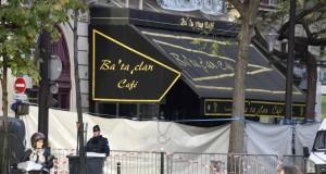 Terrorisme : le gouvernement aurait-il refusé des informations stratégiques ?