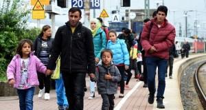 Attentats et accueil des migrants : Franck Margain était sur Sud radio