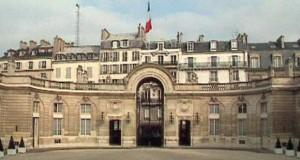 Les Président du PCD et du MPF exclus de la réunion d'union nationale