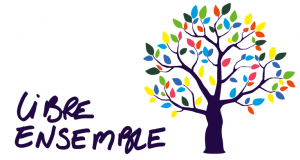 La Déléguée PCD de Nantes regrette le laïcisme «simpliste» de l'opération «Libre ensemble».