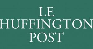 Jean-Frédéric Poisson pour le Huffington Post : «Pourquoi je ne voterai pas la réforme constitutionnelle.»