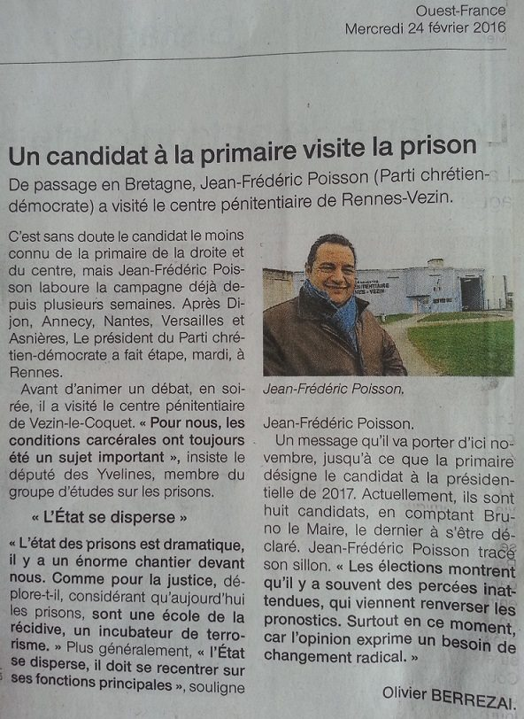 Article rennes