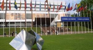 Le PCD appelle le Conseil de l'Europe à rejeter clairement la GPA