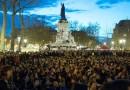 Communiqué de presse : « Loi travail – Ce gouvernement veut acheter la jeunesse française avec des clopinettes ! »