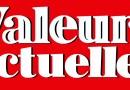 «Salafisme : on ne lutte pas contre le chaos avec le Néant» – Tribune pour Valeurs actuelles